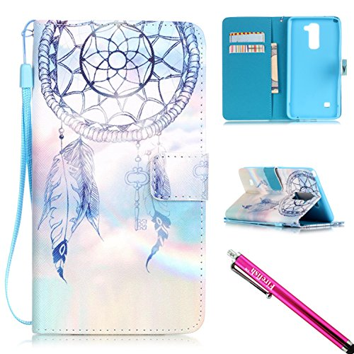 lg-g-stylo-2-ls775-case-firefish-kickstand-flip-card-slots-wallet-cover-double-layer-bumper-shell-wi