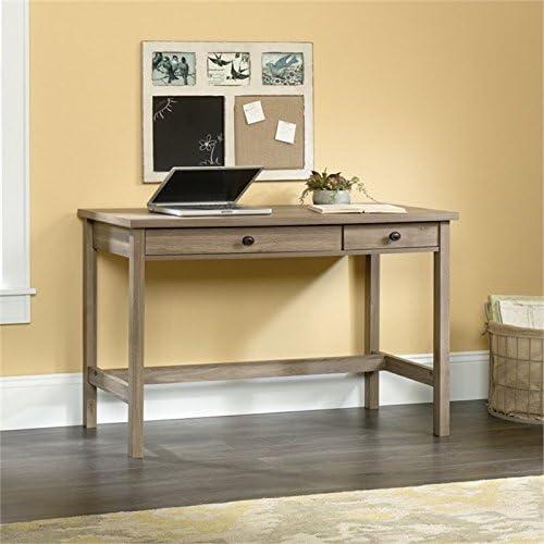 Pemberly Row Writing Desk