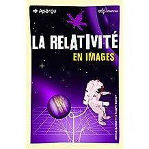 La relativité en images (Aperçu)