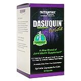 NUTRAMAX Dasuquin for Cats Capsules-84 Count
