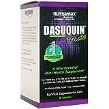 Nutramax Dasuquin Capsules, 84 Count