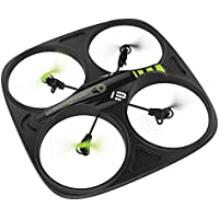Flight Force Expedition Drone