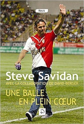 Livres avec téléchargements gratuits de livres électroniques disponibles Une balle en plein coeur (grands caractères) by Steve Savidan,David Berger PDF