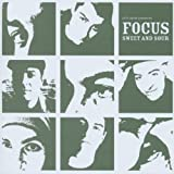 Sweet & Sour By Focus (2002-11-11)