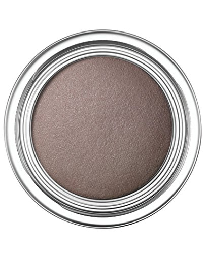 Dior Mono Fusion Matte Long-Wear Professional Light-Reflecting Eyeshadow (761 mirage - matte)