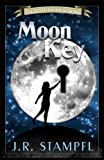 The Moon Key, J. R. Stampfl, 1624671993