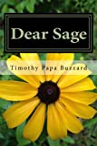 img - for Dear Sage book / textbook / text book