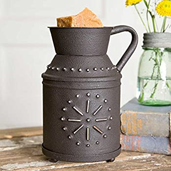 CTW Home Milk Jug Wax Warmer