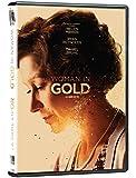 Woman In Gold / La Dame en or (Bilingual)