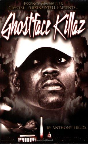 Download Ghostface Killaz ebook