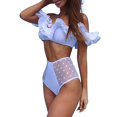 Bikini Brasileño Niña, Partes De Abajo Bikinis, Trajes De ...