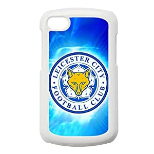 Custom Design With Leicester City Fc Friendly Phone Cases For Women For Blackberry Q10 Choose Design 3
