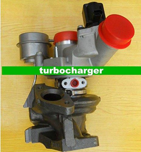 Turbo Kit Opel Vectra: GOWE Turbocharger For TD04HL-15T TD04H 55564299 5860017