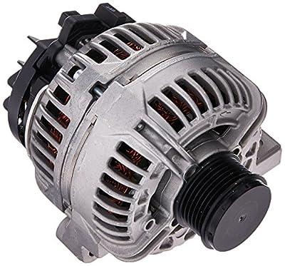 Bosch 0986042847 Alternator