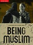 Being Muslim, Haroon Siddiqui, 0888998864