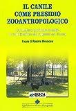 Image de Il canile come presidio zooantropologico. Da struttura problema a centro di valorizzazione del rapporto con il cane