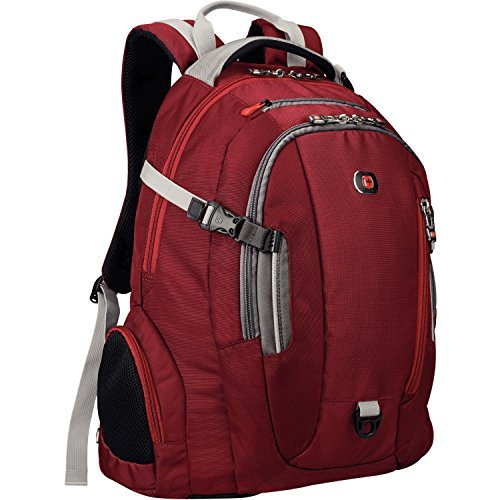 Swiss Gear Commute Laptop Backpack With 16