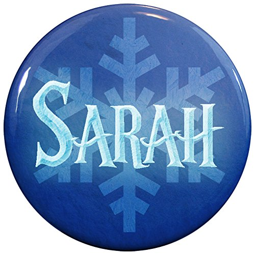 Buttonsmith%C2%AE Sarah Winter Ice Name