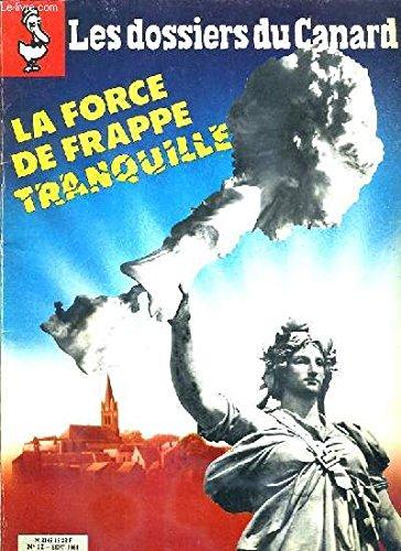 Le douanier Rousseau: Galeries nationales du Grand Palais, Paris, 14 septembre 1984-7 janvier 1985, Museum of Modern Art, New York, 5 février-4 juin 1985 (French Edition)