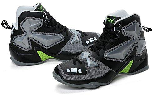 ますます願望のど(チェリーレッド) CherryRed メンズ レディース スポーツ スニーカー トラベル ランニング バスケットボール 運動靴 歩きやすい 通気