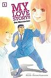 My Love Story!! - Ore Monogatari 01