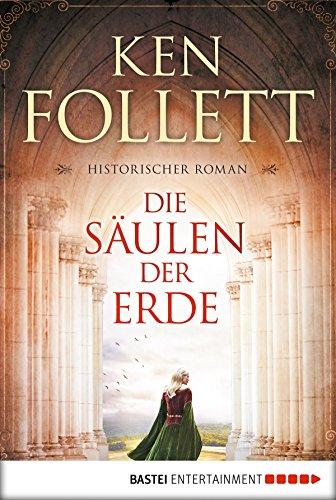 Ken Follett Ebook Deutsch
