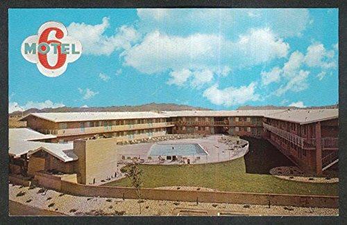 motel-6-las-vegas-nv-postcard-1960s