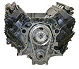 (US) PROFessional Powertrain DFXD Ford 302 Complete Engine, Remanufactured