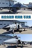 Japan Air Self Defense Force _ Fighter JASDF Air