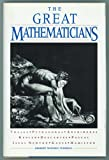 img - for The Great Mathematicians book / textbook / text book
