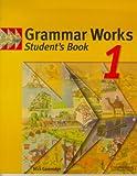Grammar Works, Michael Gammidge, 0521555426