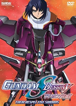 Download game gundam seed destiny android service