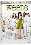 """Afficher """"Weeds - intégrale saison 3"""""""