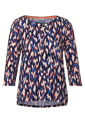 Street One 315969 Dames T-Shirt