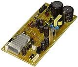 Samsung DA92-00268A Refrigerator Inverter Power Control Board