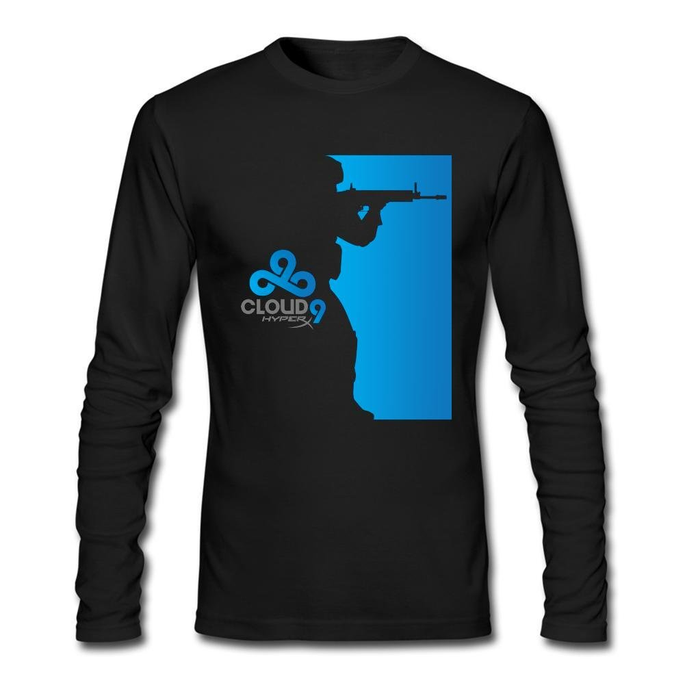 Csgo Shirts India « Alzheimer's Network of Oregon