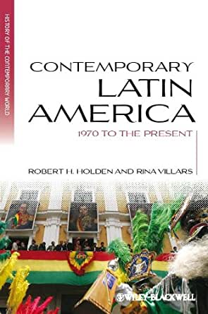 book American Nations: