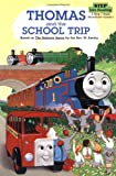 Thomas and the School Trip, Rev. W. Awdry, 0679843655