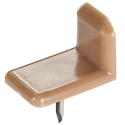 glides slide dresser side slides furniture classic drawer mount center size medium wood item drawers of