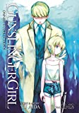 Gunslinger Girl Omnibus 5 by Yu Aida (2012-09-04)