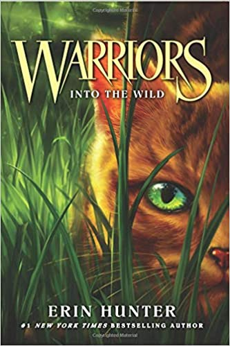 Image result for warriors in the wild