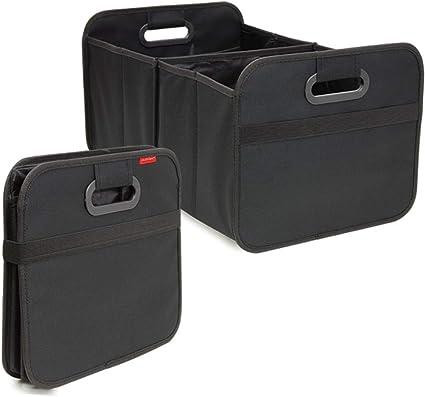Amazon.es: achilles Caja Plegable para Coche Aquiles, Caja ...
