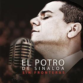 Amazon.com: Tengo Mucho Que Aprender De Ti: El Potro De Sinaloa: MP3