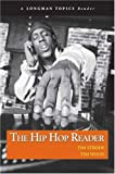The Hip Hop Reader