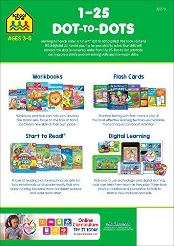 Buy home schooling workbooks kindergarten