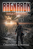 Ragnarok (Twilight of the Gods Book 3)