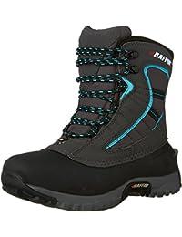 Baffin Women's SAGE Snow Boots