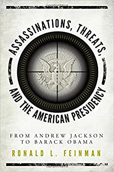 a review of the presidency of andrew jackson Review each lesson plan locate and bookmark suggested materials and other useful websites  the presidency of andrew jackson if time permits,.