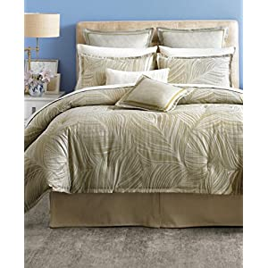 51tVNEJohcL._SS300_ 200+ Coastal Bedding Sets and Beach Bedding Sets