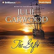 The Gift | Julie Garwood